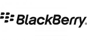 afb blackberry
