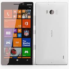 afb nokia lumia 930