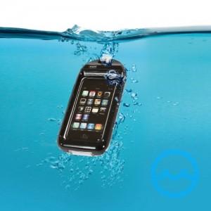 afb waterdichte iphone