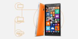 afb lumia 940 2