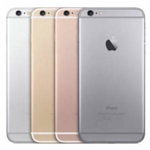 Iphone 6s kleuren