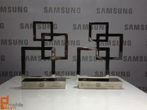 Samsung Awards