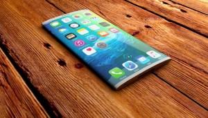 iPhone 7 of iPhone 8