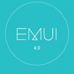 EMUI 4.0 Honor